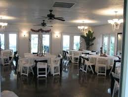Wedding Venues Tulsa Rent Event Spaces U0026 Venues For Parties In Tulsa Eventup