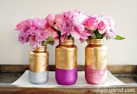 Mason Jar Crafts For Christmas Presents by Diy Gift Ideas For Teachers Cheap Is The New Classy