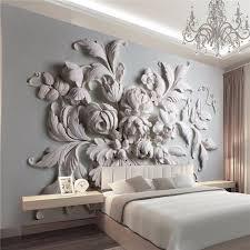 online get cheap wallpaper 3d porche aliexpress com alibaba group
