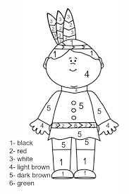coloring pages thanksgiving coloring pages free thanksgiving color