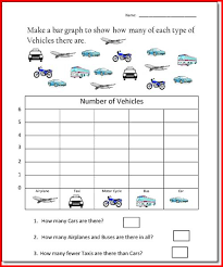 20 gallery of math worksheets for 1st grade math kristal