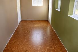 cork flooring lisbon burl cork floor esl hardwood floors