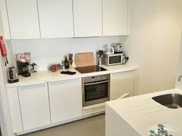 second chance apartments birmingham al for rent in ridge crossings