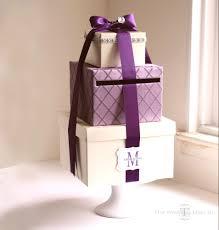 wedding wishes card box wedding card box wedding gift card box wish card box gift card