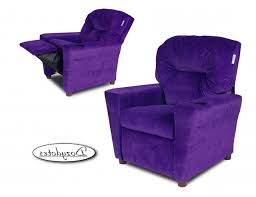 Toddler Recliner Chair Recliner Chairs For Kids Home Furniture Ideas