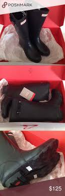 womens boots size 9 1 2 wide best 25 huntress boots ideas on