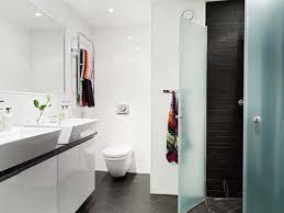 Minimalist Bathroom Design Ideas Creating A Minimalist Bathroom In Your House Wearefound Home Design