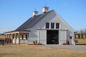 functional barn outside pinterest barn horse barns and horse