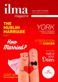 ilma magazine jan feb 2016 issue 17 by ilma magazine issuu