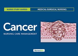 pulmonary tuberculosis nursing care management and study guide