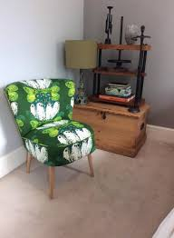 Upholstery Manchester Upholstery Is Right Now Eclectic Chair