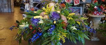 florist in nc april s flowers on florist funeral sympathy