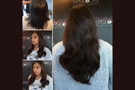 easilock hair extensions easilocks hair extensions bexley netmums