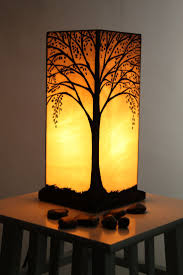 stained glass light box instructions hankodirect decoration