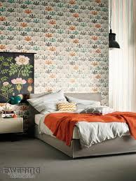 farbideen fr wohnzimmer uncategorized schönes farbideen ebenfalls wohnzimmer farbideen