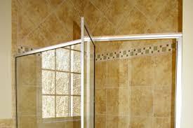 master bathroom tile ideas bathroom tile ating aralsa com