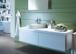 Duravit Double Vanity Bathroom Furniture Duravit