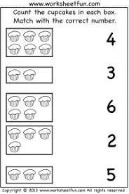 addition facts u2013 8 worksheets free printable worksheets