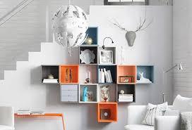 Ikea Low Bookshelf Shelving Units Shelving Systems Ikea