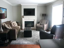 Interior Designs For Living Room With Brown Furniture Grey And Brown Living Room Filterstock