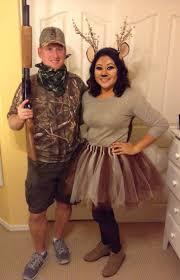 best couple halloween costumes ideas kid zombie costume best 25 kids zombie costumes ideas on