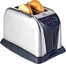 Bread Toasters The Complete Toaster Buying Guide Ebay