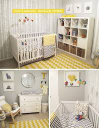 Vintage Nursery Decor Diy Nursery Decor Vintage Nursery Wall Decoration Wall And