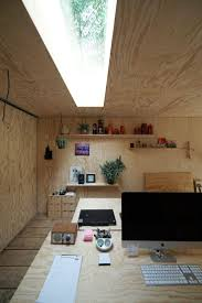 Interior Room by Best 25 Plywood Interior Ideas On Pinterest Garden Studio