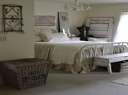 rustic bedroom furniture ideas rustic shabby chic bedroom ideas