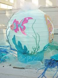 Under The Sea Decorations For Prom Centerpieces For The Sea Theme 28 Images Pin By Meghan Lynch