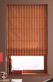 roman harmony blinds