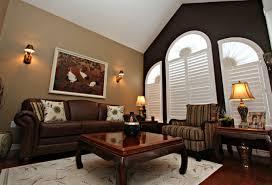 colour living rooms fancy home design