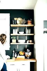 cool shelves for bedrooms corner shelf design bedroom corner shelf bedroom corner shelves cool