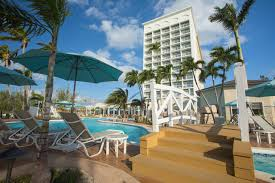 resort warwick paradise island bahamas nassau bahamas booking com