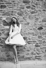 the 25 best short wedding dresses ideas on pinterest dress for