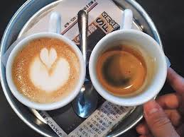 Beautiful Coffee Cups 27 Excellent Coffee Shops In Austin Fall 2017