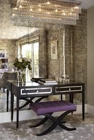 gorgeous bathroom mirror tiles ideas a feature wall in mirror wall