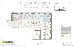 Buffalo Wild Wings Floor Plan by Carnegie Hall Floor Plan U2013 Gurus Floor