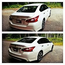 nissan altima 2016 car colors 2016 nissan altima with 20 color stable all around yelp