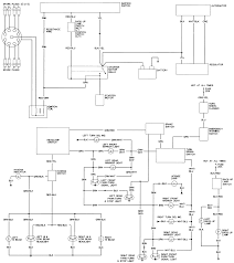 i u0027m looking for a wiring diagram for a 1970 ford thunderbird