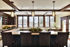 awesome kitchen remodel phoenix interior design for home