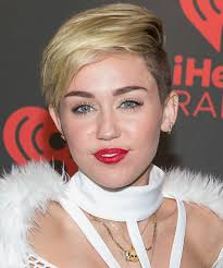 what is the name of miley cryus hair cut miley cyrus hairstyles in 2018