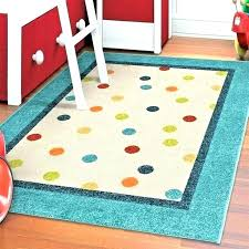 Kid Area Rug Kid Bedroom Rug Bedroom Area Rugs Rugs Bedroom Kid Room