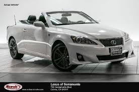 2013 is 250 lexus 2013 lexus is 250 c vin jthff2c2xd2529188