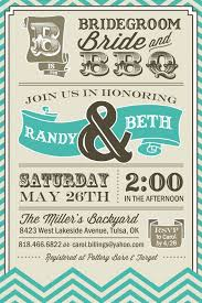 Couple S Shower Invitations 84 Best Bbq Couples Wedding Shower Images On Pinterest Couple