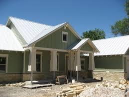 exteriors green exterior paint colors custom picture of and latest