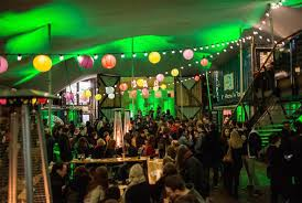 st s day 2017 10 best places to celebrate paddy s day in