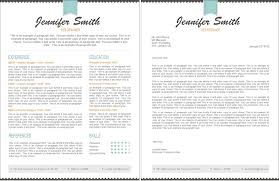 Best Resume Templates Download Resume Template For Mac Pages Resume Template For Mac Best Resume