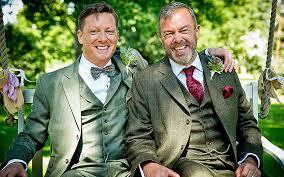 wedding suit hire dublin handmade 3 tweed wedding suits tweed addict
