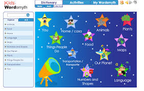 Another Word For Comfort Free On Line English Dictionary Thesaurus Children U0027s